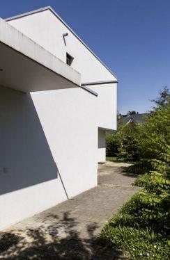 studio2S Haus S Grünwald