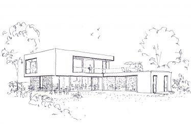 Studio2S Haus A