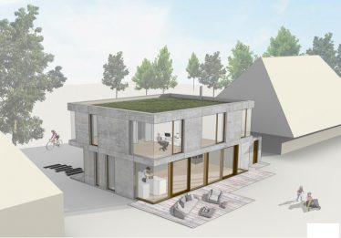 Studio2S Haus J