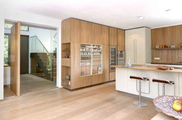 Studio2S Haus BK