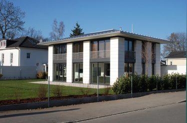 Studio2S Haus S