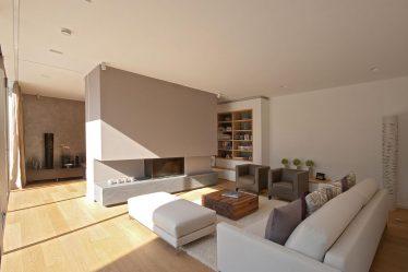 Studio2S Haus B