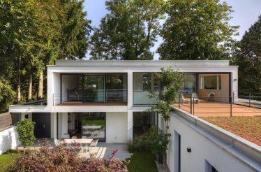 Studio2S Haus M