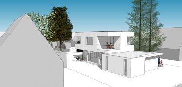 Studio2S Haus K