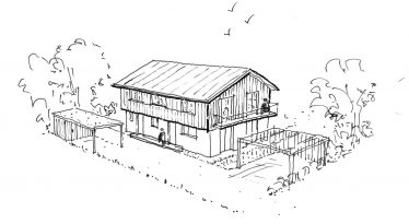 Studio2S Haus R