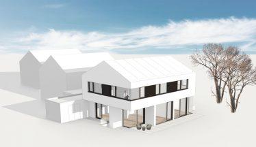 Studio2S Haus W